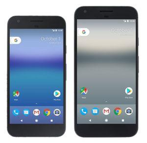 google pixel pixel-xl south africa
